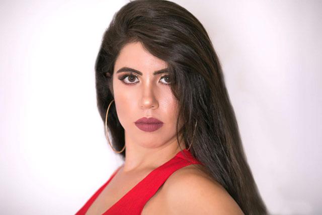 Mirtha Rico